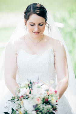 Hochzeit Eliane + Simon-0401