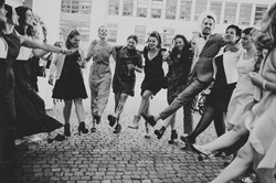 Hochzeit_Tabea_&_Benä-1394
