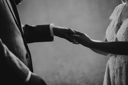 Hochzeit_Tabea_&_Benä-0273