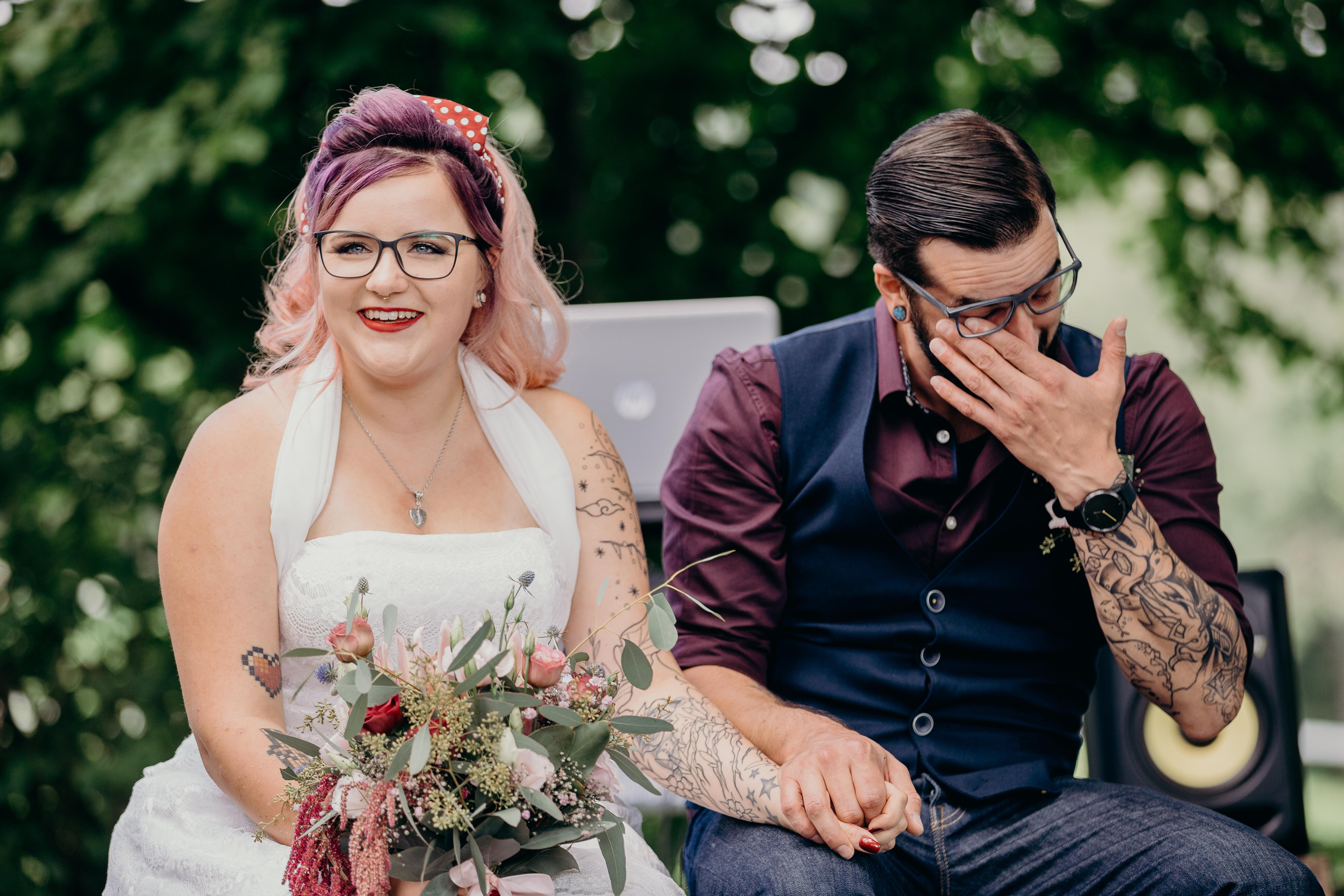 Hochzeit Mr. & Mrs. Martinez-9957