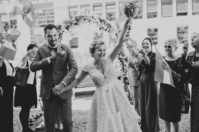 Hochzeit_Tabea_&_Benä-0700