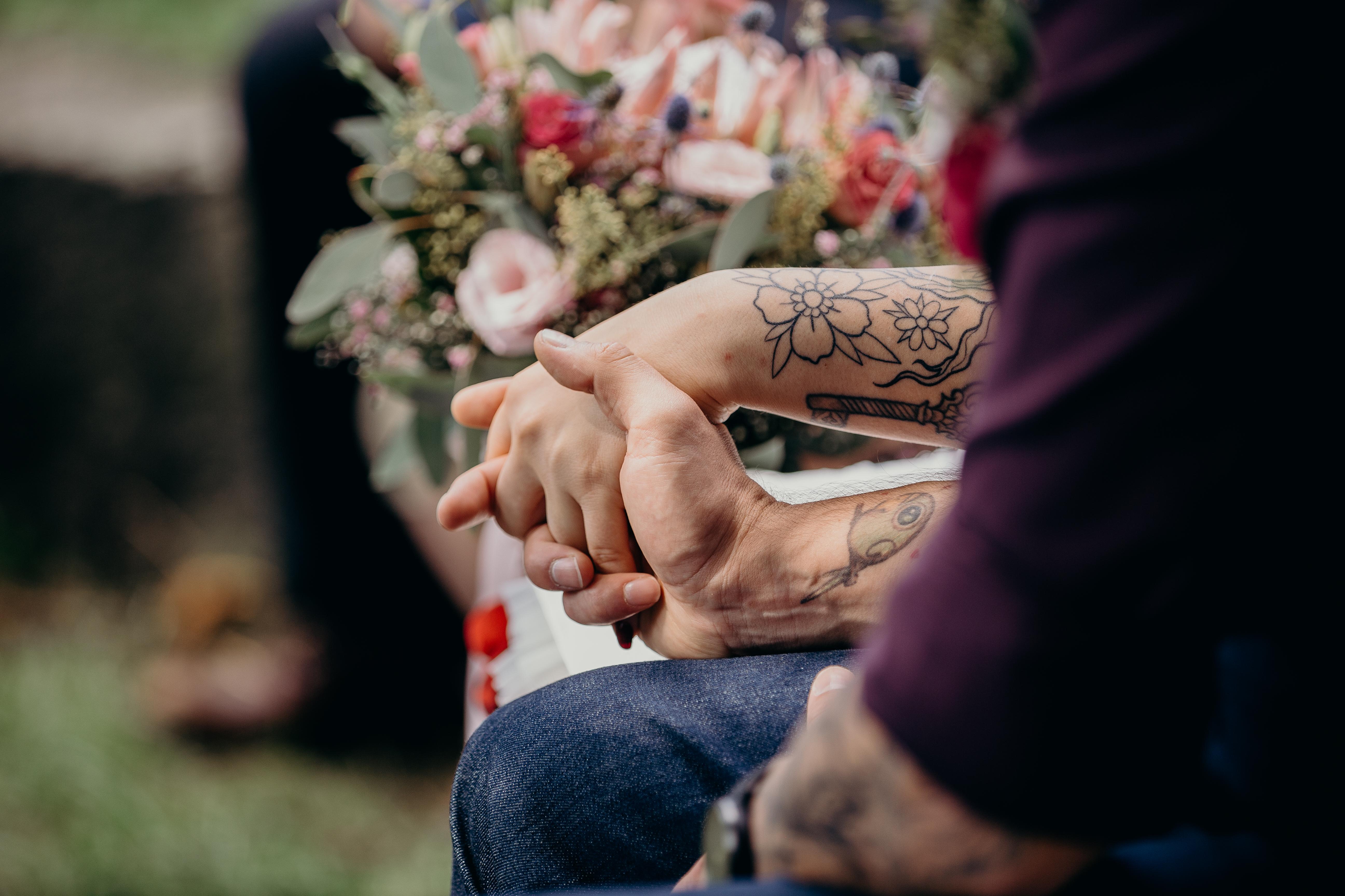 Hochzeit Mr. & Mrs. Martinez-9968