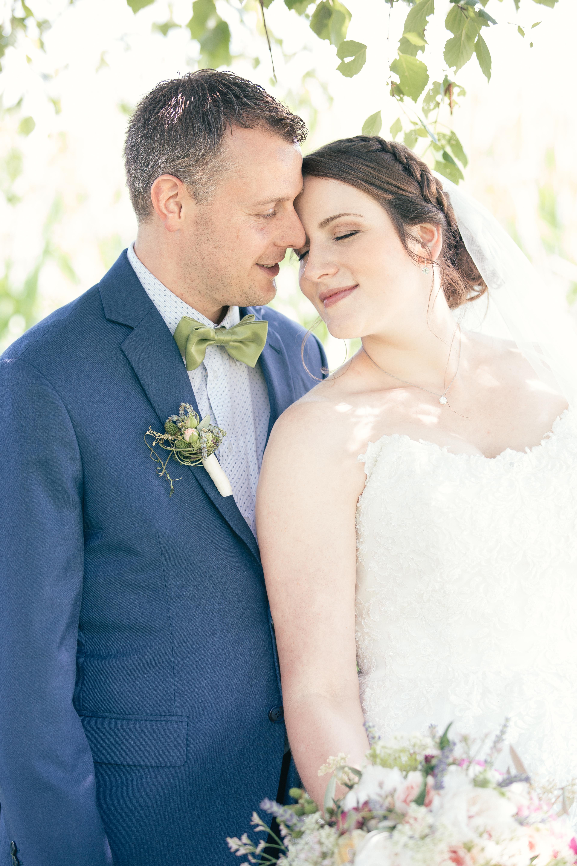 Hochzeit Eliane + Simon-0251