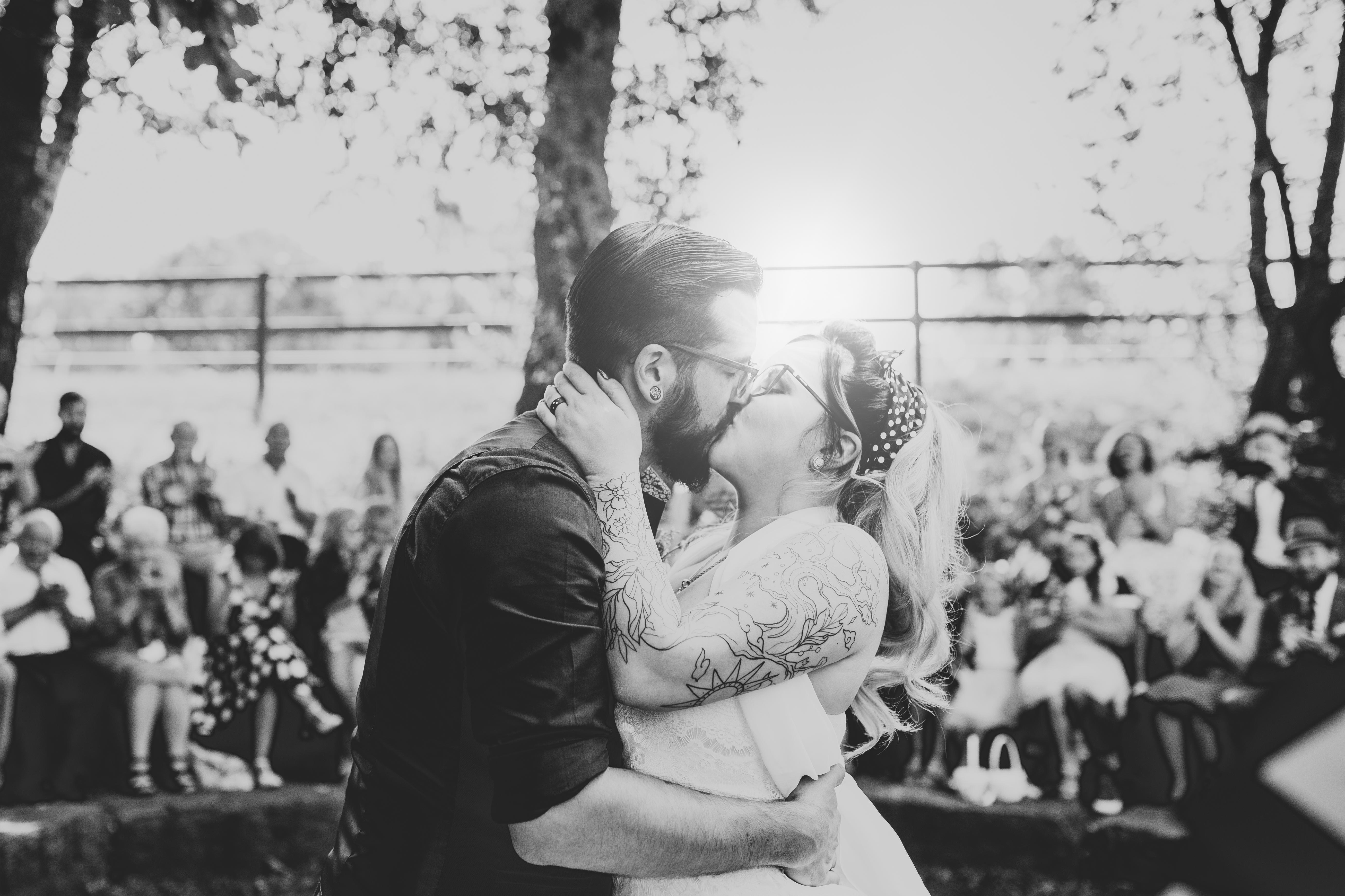 Hochzeit Mr. & Mrs. Martinez--2