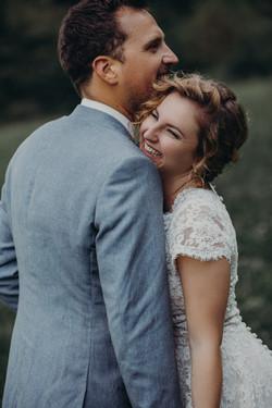Hochzeit Tabea & Benä--2