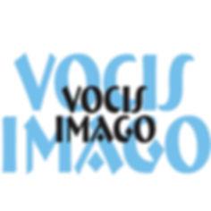 Vocis Imago Logo