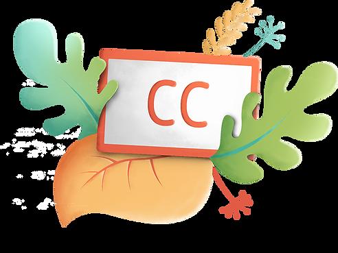 cc image.png