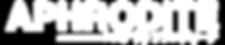 アフロディーテ麻布十番店|北新宿店(痩身|美肌|脱毛|ミイラ痩身)|アライブ東京