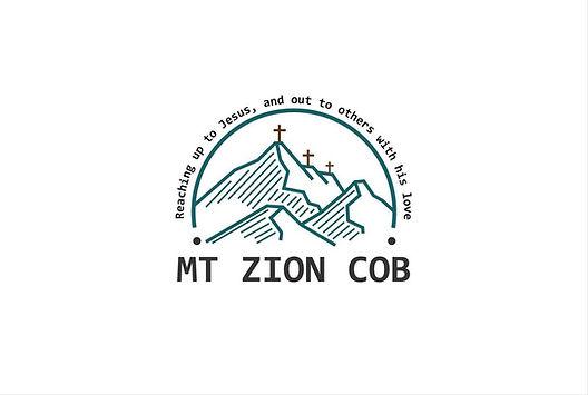mtzcob.jpg