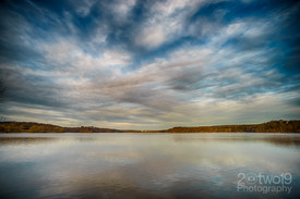 Cootes Paradise