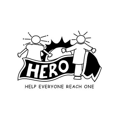 HERO_LOGO (2).png