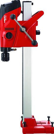 Hilti DD 160 Core Drilling Machine