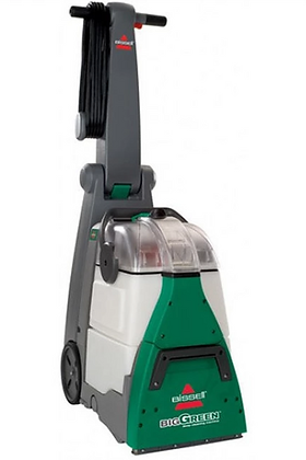 Bissell BG 10 Carpet Cleaner