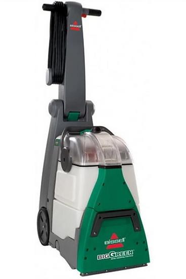 Bissell BG 10 Carpet Cleaner