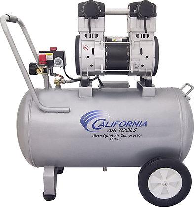 Air Compressor 2HP