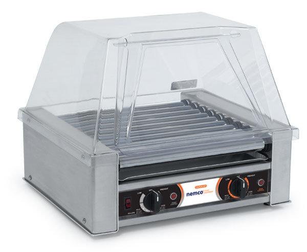 Hot Dog Machine - Large