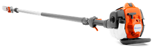 Husqvarna Long Reach Chainsaw