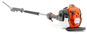 Husqvarna Long Reach Hedge Trimmer
