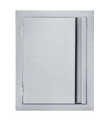 Vertical Door