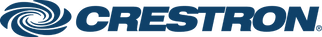 crestron_logo_blue_cmyk_edited.png