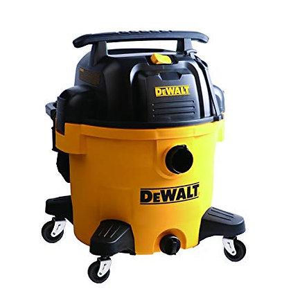 10 Gallon Wet/Dry Vacuum