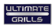 Ultimate Grills logo_707x354.png