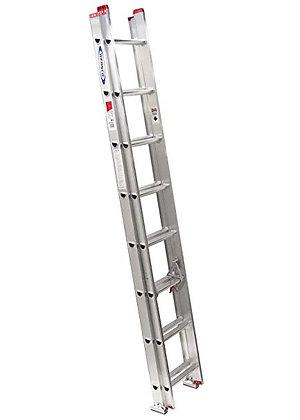 Ladder - Extension