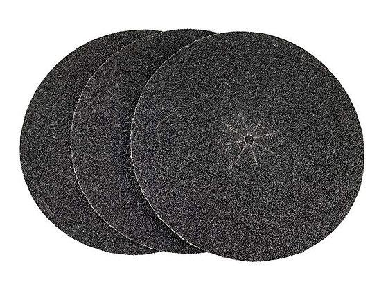 Floor Edger Disc