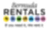 Bemuda Rentals Logo.PNG