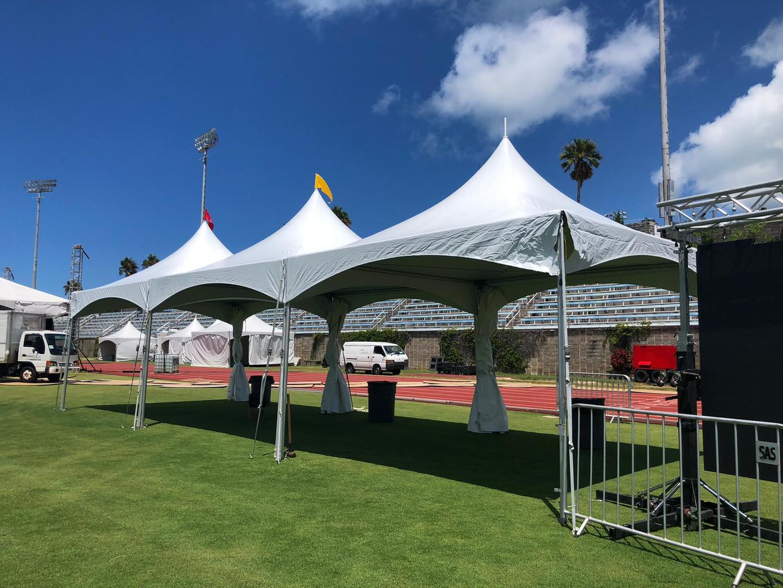 Unity Festival 2019  - setup2.jpg