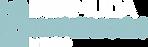BIL_Logo Reversed.png
