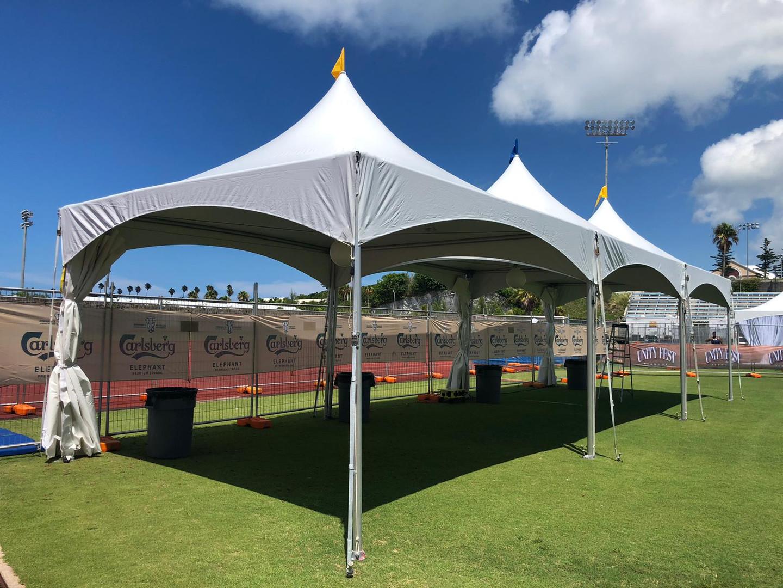 Unity Festival 2019  - setup1.jpg