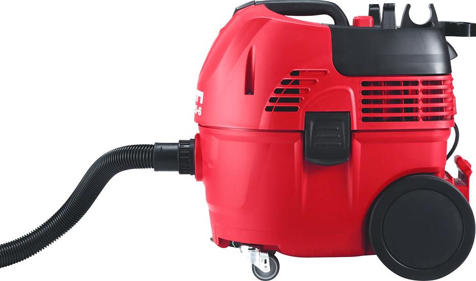 Hilti Vacuum Cleaner