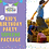 Thumbnail: Kid's Birthday Party Package - Supreme