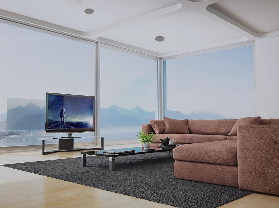 Art_Pyng_OS2_Front_Cover_Living_Room_v1_