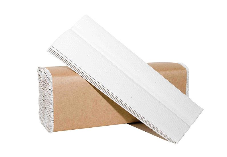 Paper Napkins - For Sale
