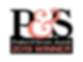 P&S Awards logo_19_winner_transparent.pn