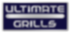 Ultimate Grills logo_high res.png