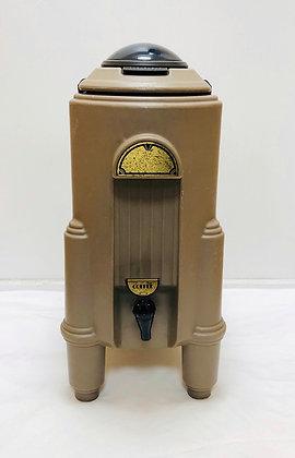 80 Cup Dispenser