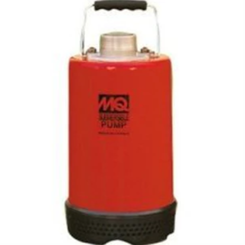 Electric Submersible Pump 2HP