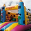 Thumbnail: Kid's Birthday Party Package - Super
