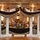 Thumbnail: Greek Wedding Arch