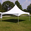 Thumbnail: Outdoor Event Package A