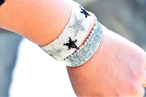Superstar Cuffs
