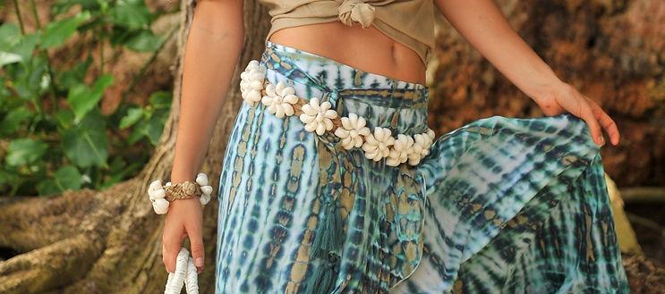 Wrap-Skirt-Long-and-Dress-Blue-moon-A192