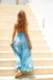 Dress-Long-Isis-Blue-Moon-A19208-16.jpg