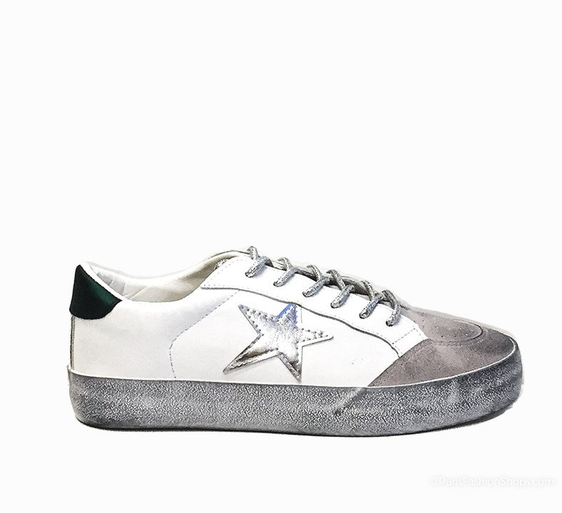 anoushka-chaussures-baskets8-silver-1 (2