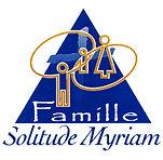 FSM+logo.jpg
