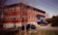la maison - 1984_edited.jpg