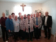 g-parents missionnaires oct 2018.jpg